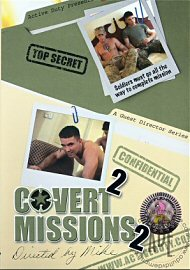 Covert Missions 2 (186972.15)